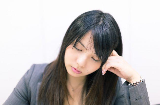 あなたは睡魔に勝てますか?居眠り運転を防ぐ眠気解消グッズまとめ