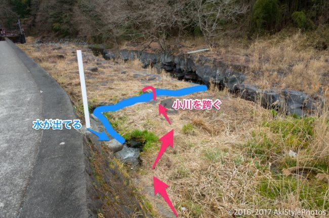 流行りの芝川の滝と富士山!危険だからこそ撮影場所の詳細解説