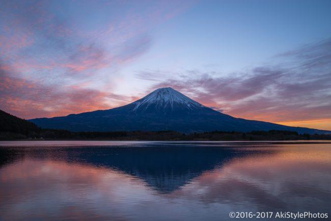 4回目のドクターイエロー狙いと、富士山れんげまつり