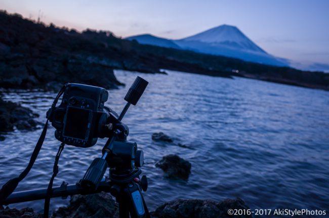 最強サブカメラRICOH GR2を手放せなくなった理由と8ヶ月使用レビュー