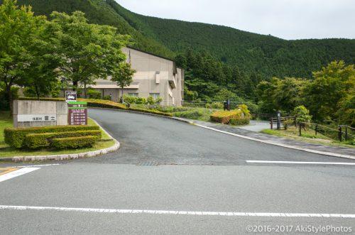 富士山写真の定番!田貫湖の富士山撮影ポイント7選