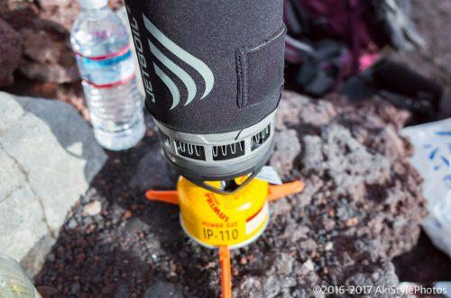 富士山でライターが点かない?高山で着火させる方法まとめ