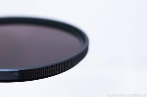 レンズフィルターが取り外せないときの対処法