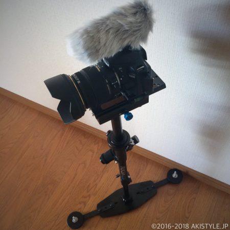 撮影にも役立つ!一眼レフカメラのホットシューを有効活用する方法まとめ