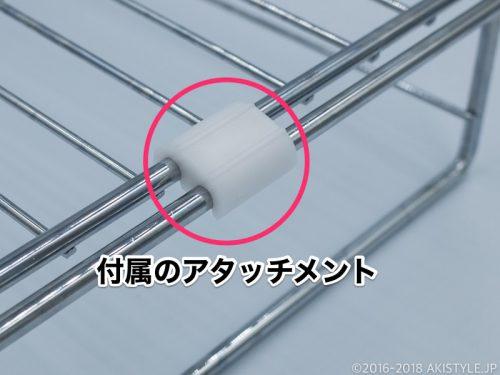 Mac miniの冷却台を自作
