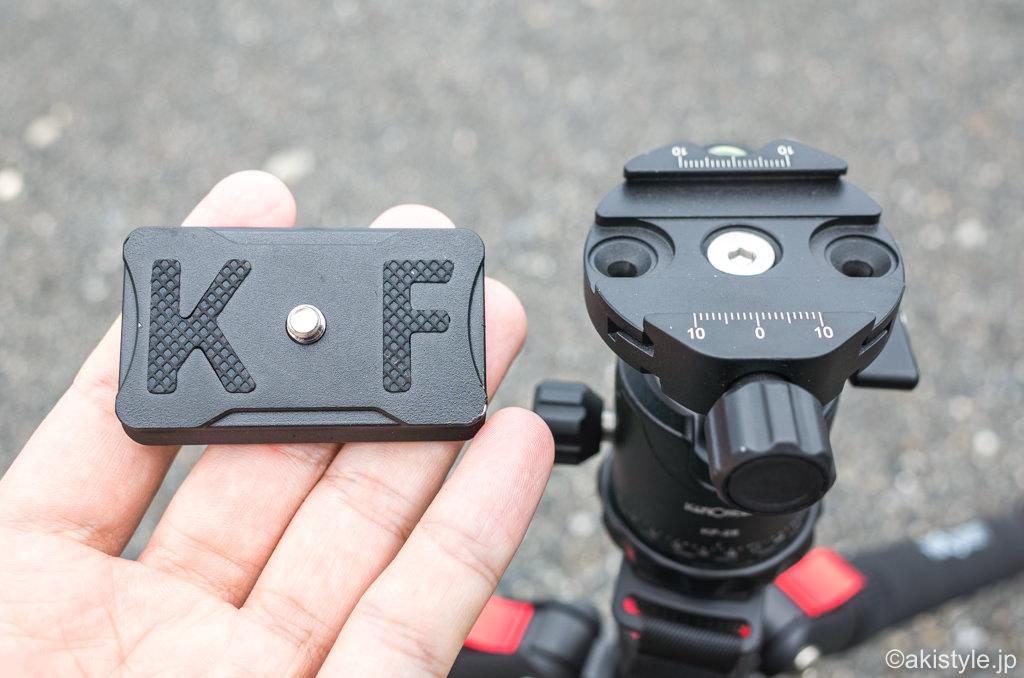KF09.076